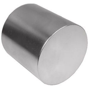 N35 кольцо магнит NdFeB Amc из Китая