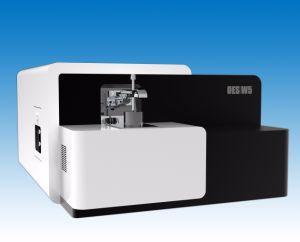 W5 оптические спектрометры выбросов (Arc/свечи зажигания и OES) , анализатор металлов