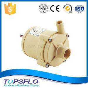 Mini DC centrifuge pompe de circulation de l'eau