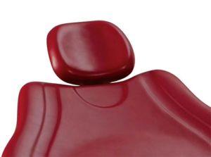 中国の椅子の歯科製造業者の歯科椅子装置の歯科椅子
