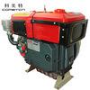 モーター直接注入のディーゼル機関のクランクを手で回すか、または開始する貿易保証