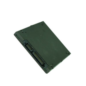 Высококачественный 2,5 SSD 120 ГБ SATA3.0 твердотельный диск с конкурентоспособным ценам