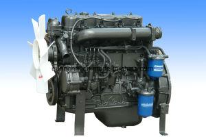 収穫機のための4105L自動エンジン