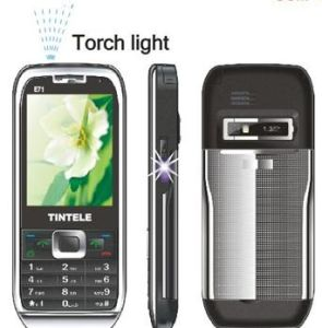 Telefono mobile (E71)