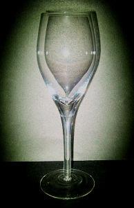 De Kop van de wijn (003)