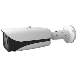 2MP H. 265 Super-WDR motorisierte lautes Summen IP-Kamera