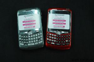 Mobiele Telefoon Cellphone (8320)