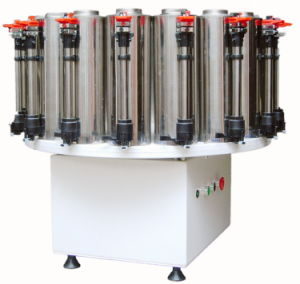 Hand het Kleuren van het Pigment van de Verf Automaat (jy-20B3)