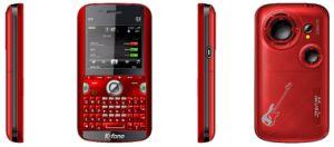 Cellular Phone (Q9)