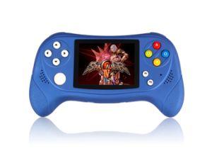 giocatore portatile del gioco 2.8  MP4