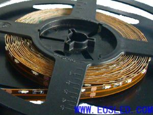 Tira de LED flexible SMD 335 300LED (EOSLED-FSTL-60-335)