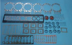 良質のCummins Nt855エンジンエンジン上部修理ガスケットキットPnは3801330 4024919 3801754 4024945である