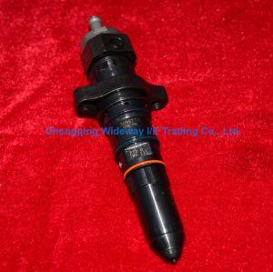 Cumminsのディーゼル機関のためのエンジンの予備品PTの燃料噴射装置