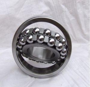 1222 110*200*38mm Pièces de machinerie le roulement à billes à rotule de la Chine usine/NSK/roulements SKF