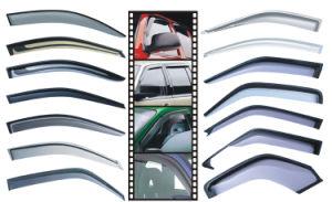 自動車部品はジープの愛国者2012年のためのパソコンのWindowsのバイザーを卸し売りする