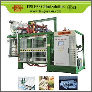 機械を作るFangyuan省エネEPSの木枠