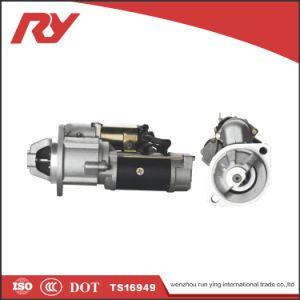 12V 2.2kw 9t Starter-Motor für 4D95 PC60-6 (600-813-1710/1732 023000-0173)