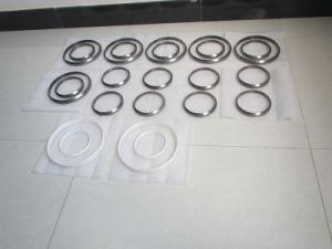 Anillo de Cerámica de TAM-C para la Impresión Manchinery del Cojín
