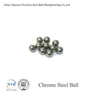 Sopportando le sfere d'acciaio 11/32 3/8 13/32 7/16 29/64 15/32 31/64 di 1/2 17/32 9/16 19/32 di pollice