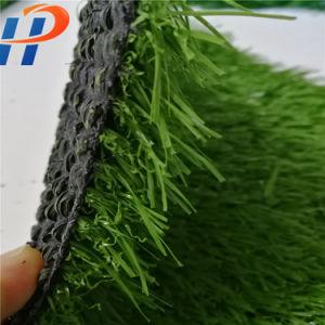 Waterdicht en Vuurvast Synthetisch Gras