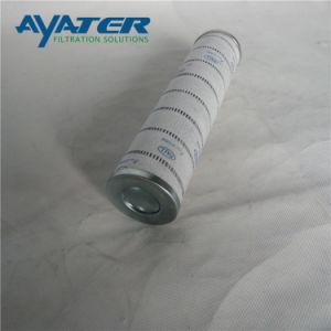 Ayaterの供給油圧石油フィルターHc8314fkz39zの変速機のフィルター素子