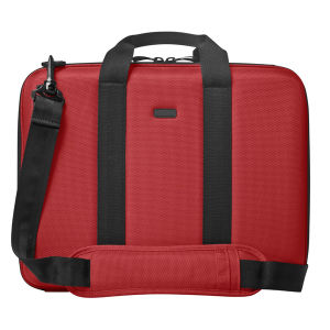Moderne Griff und Schulter tragen Shockproof EVA-Laptop Fall-Beutel (FRT2-339)