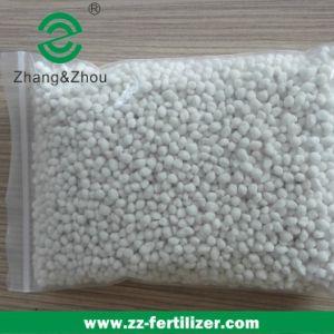 Engrais de Sulfate D'ammonium