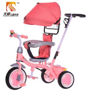 0f2890165 Los niños baratos Trike triciclo triciclo Baby Kids con sombrilla ...