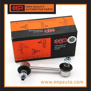 Enlace de estabilizador para Mazda Capella 626GE/gf2Ga-34-170