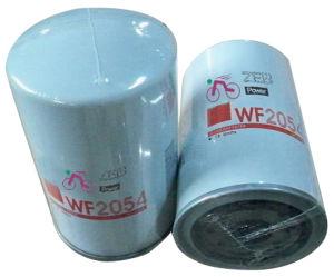 Rimontaggio Water Filter per Cummins Diesel Generators (WF2054)