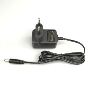 ETL VI Montierung Wechselstrom-Adapter der Wand-5V2a für 110V-240V 5V 2A 2 Ampere-Adapter wir Au EU-Großbritannien