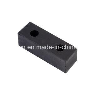 OEM блок вала резиновую опору подшипника корпуса