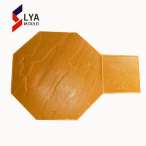 PUの原料のゴム製具体的なスタンプは革スタンプを形成する
