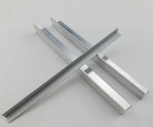 En aluminium à haute endurance Heavy Duty machinerie de construction de l'équipement CNC pièces de rechange