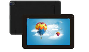 9pulgadas Quad Core33 Android 4.4, Bluetooth WiFi Tablet PC