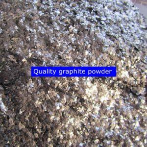 3299 Pó de Carbono para o tubo de cobre o vazamento contínuo