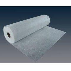 Stuoia del basamento tagliata fibra di vetro (HY-G635)