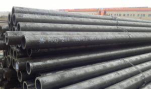 高品質のAPIの鋼管(K55)