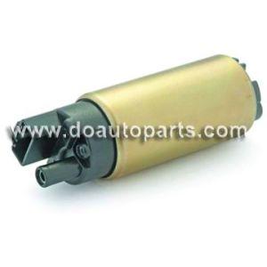 La bomba de combustible para Toyota Camry 23220-46010: