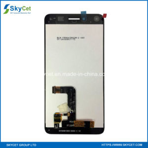 Huawei Y5IIの部品のための元のLCDそしてタッチ画面アセンブリ