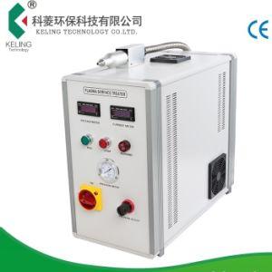 PU cola material aumentar a aderência da superfície de Plasma Sistema de Tratamento Clean-Pl-5010