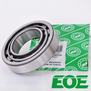 Rolamento de roletes cilíndricos 801806 para rolamentos de mistura de cimento