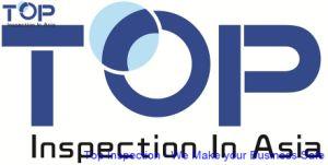 El control de calidad de servicio de inspección de productos electrónicos y productos de línea dura