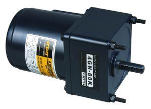 4rk, Ik, Yn80, 80mm, el motor, 25W, quemador de pellets Motorreductor de inducción AC