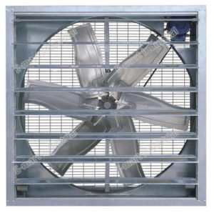montage mural du ventilateur industriel air ventilation ventilateur d 39 chappement montage mural. Black Bedroom Furniture Sets. Home Design Ideas