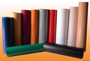 PE Prix gamme de machines de l'extrudeuse de feuille