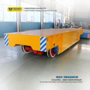 Attrezzatura di movimentazione di disegno del magazzino professionale di industria pesante