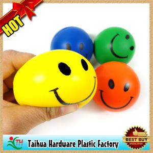 Estresse de PU brinquedos brinquedos de Espuma (Pu-037)
