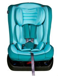 2017 Безопасность детского сиденья автомобиля с ECE-R44/04 утвержденных