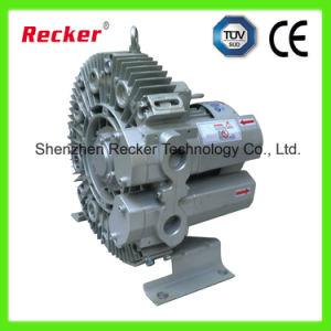 4BHB310A22 0.94КВТ Vortex Blower-Regenerative Blower-Side канал вентилятора